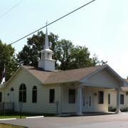 Church Photo 4